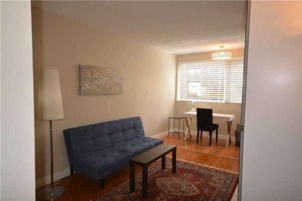LEASED 7 Broadway Ave Unit 206 12