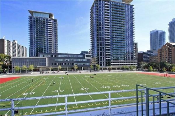 LEASED 7 Broadway Ave Unit 206 18
