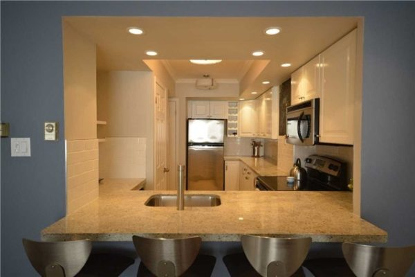 LEASED 7 Broadway Ave Unit 206 4