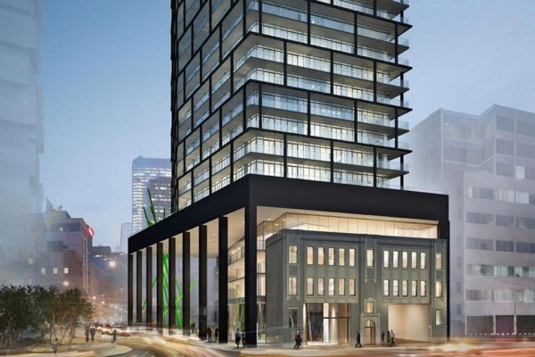 LEASED 125 Peter St 803